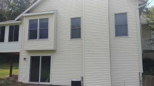 Window Cleaning Services Grand Rapids MI