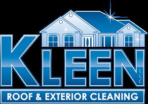 Kleen logo